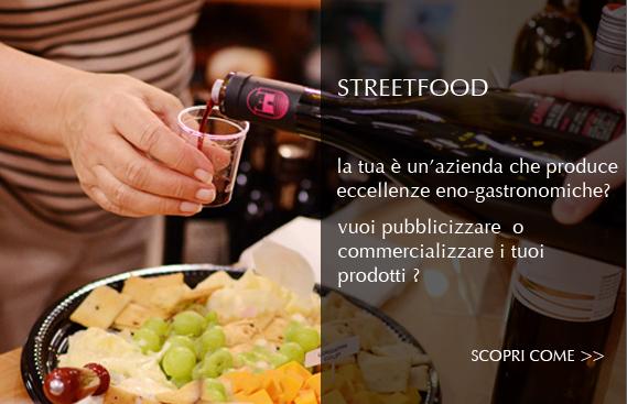 servizi_streefood1