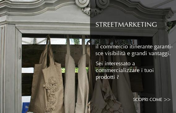 servizi_streetmarketing1